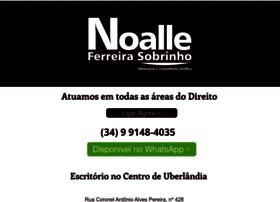 noalle.adv.br