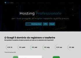 noamweb.com