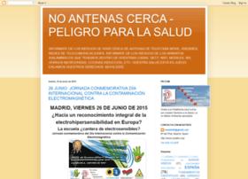 noantenascerca.blogspot.com