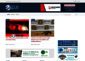 noarnoticias.com.br