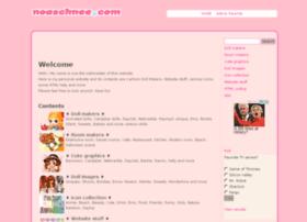 noaschnee.com