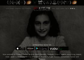 noasylumfilm.com