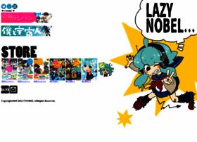 nobel827.com