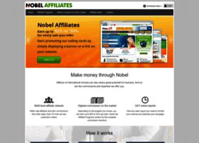 nobelaffiliates.com