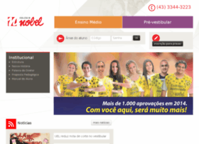 nobellondrina.com.br