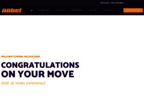 nobelvanlines.com