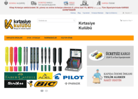 nobetcikirtasiye.com