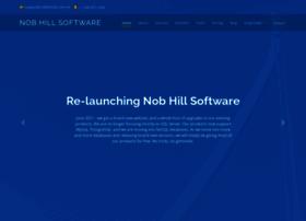 nobhillsoft.com