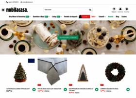 nobilacasa.com