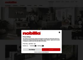 nobilia.com