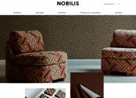 nobilis.fr