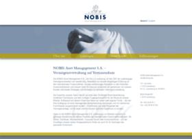 nobis-asset-management.com