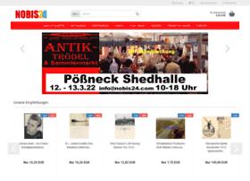 nobis24.com