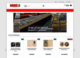 nobis24.de