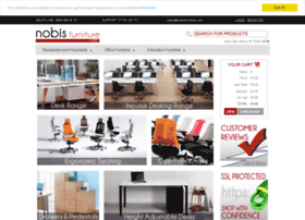 nobisfurniture.com