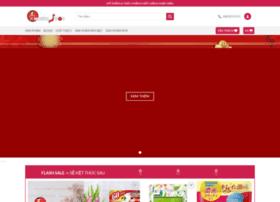 nobitashop.com