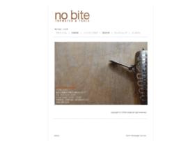 nobite.net