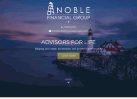 noblefinancialgroupllc.com