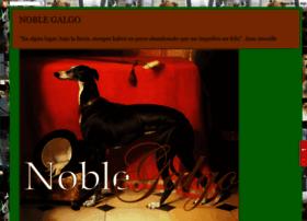 noblegalgo.blogspot.com.es