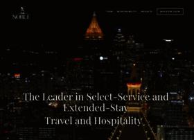 nobleinvestment.com