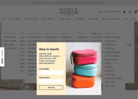noblemacmillan.com