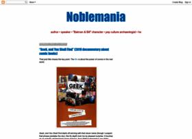 noblemania.blogspot.com