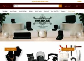 noblepack.com