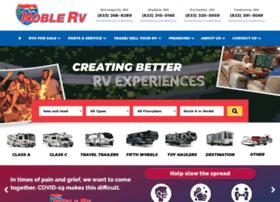 noblerv.com