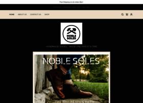 noblesoles.com