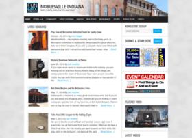 noblesville-indiana.funcityfinder.com