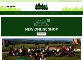 noblewoodlandscapes.com