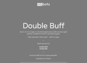 nobots.co.uk