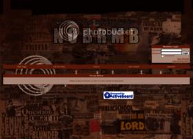 nobrmb.activeboard.com