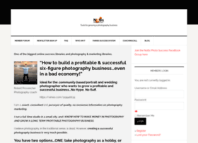 nobsphotosuccess.com