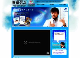 nobuyukieto.com