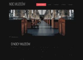 noc-muzeow.pl