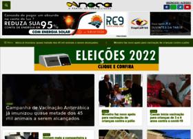 noca.com.br