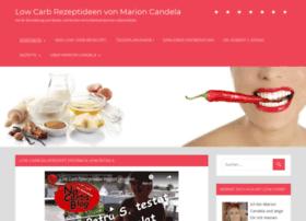 nocarbs-blog.de