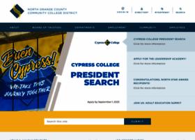 nocccd.edu