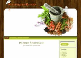 noch-besser-kochen.de