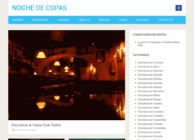 nochedecopas.com
