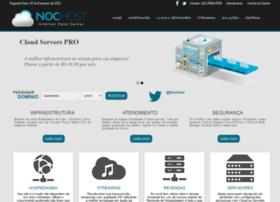 nochost.com.br