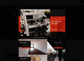 nocitoconstructora.com.ar