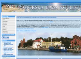 noclegi-ustka.com.pl