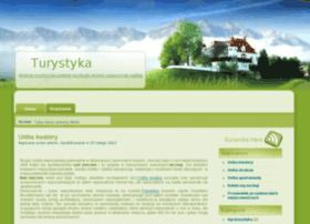 noclegi-wczasy.com.pl