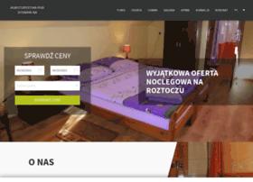 noclegisusiec.pl