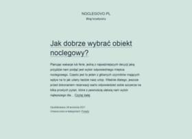 noclegovo.pl