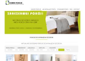 noclegszczecin.com