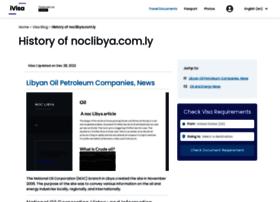 noclibya.com.ly