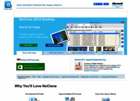 noclone.net